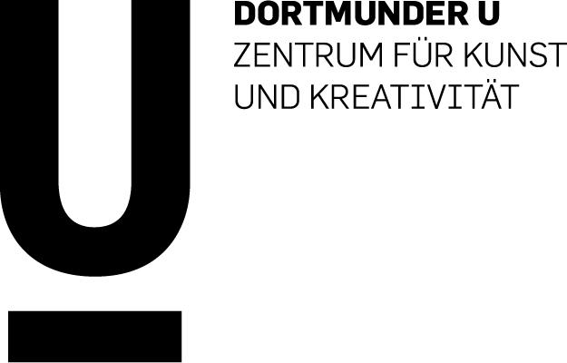 logo-inverted-high
