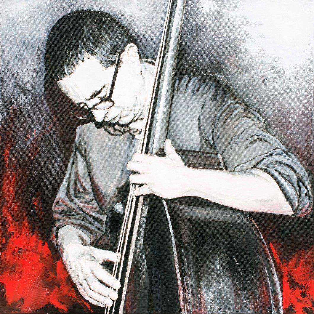 Karins Gemälde _DSC4531
