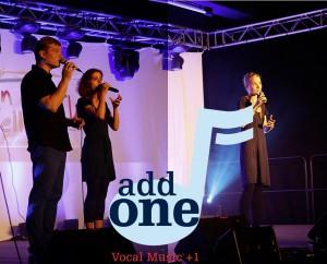 ADD-ONE-2015-300x242