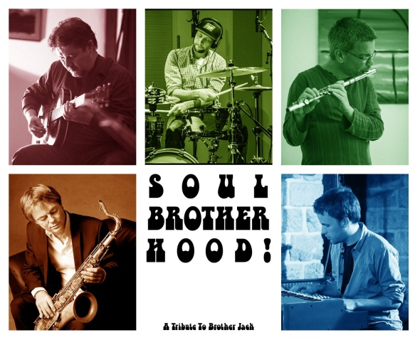 soul-brotherhood