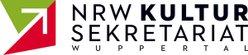 NRWKS_4c_600px