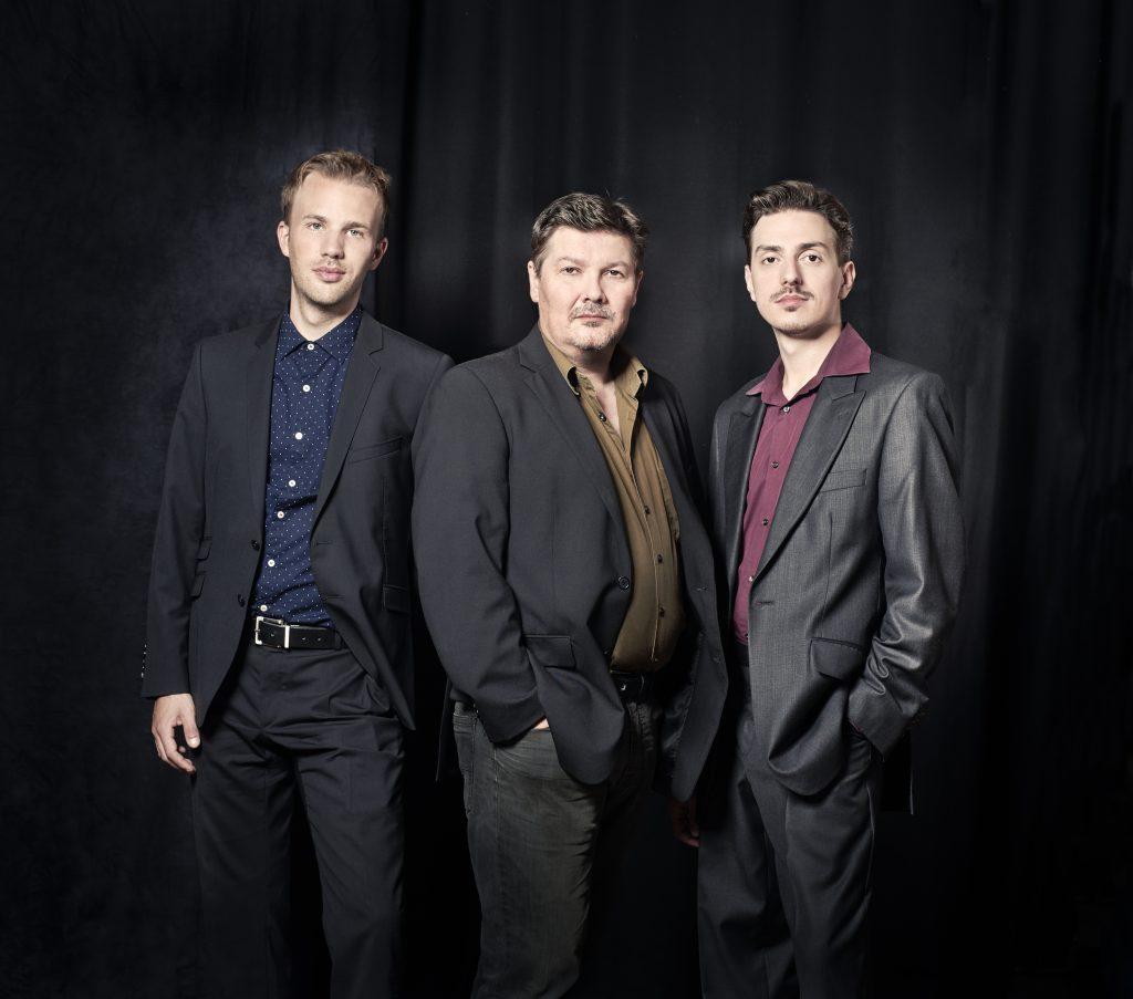 Holger_Weber_Trio13616C©Manfred_Pollert-1024x903