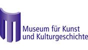 logo_mkk_ProjektLogo