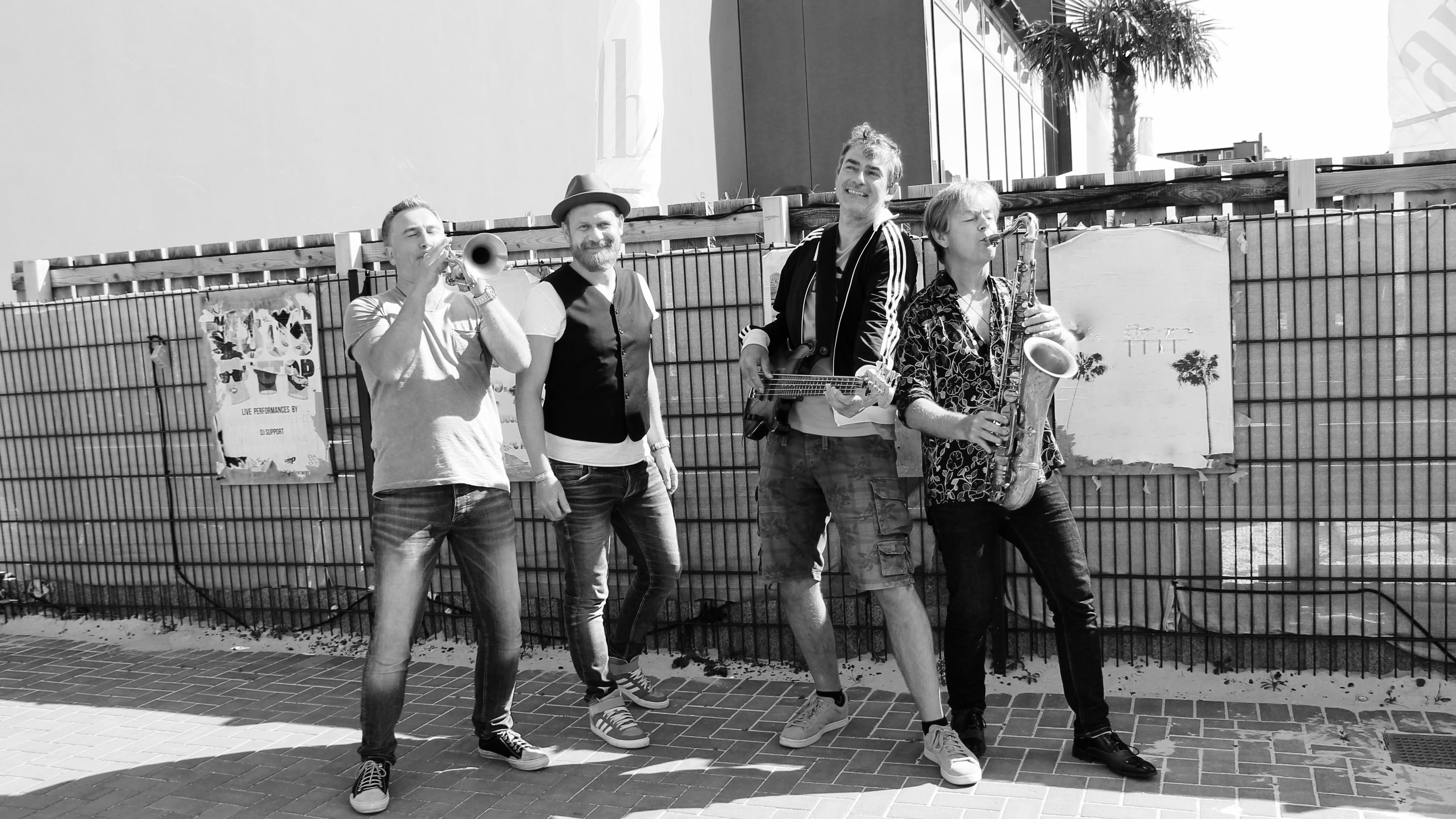 Go! 1 - Copyright Ulla Illerhaus