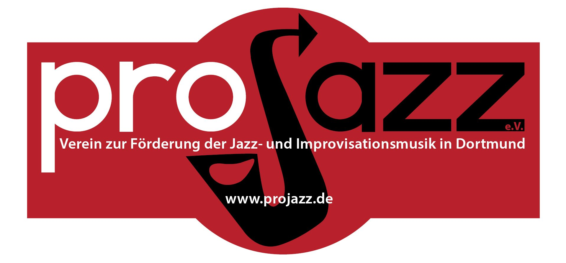 Pro Jazz e.V.